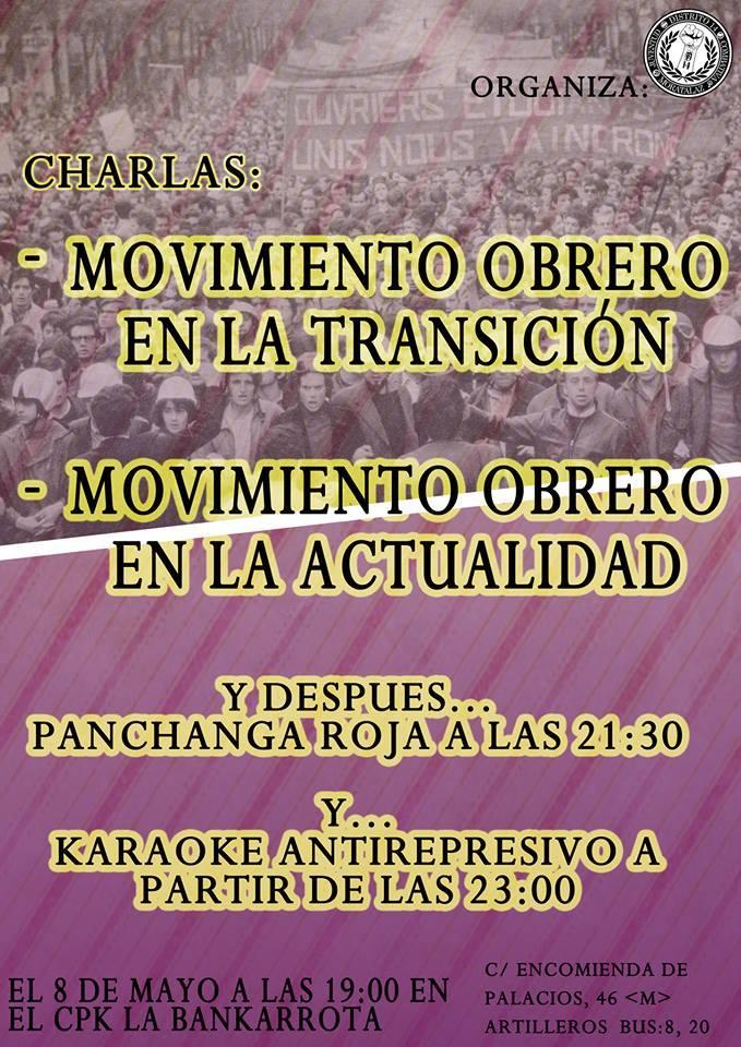 movimientos_sociales